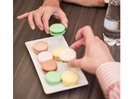 Little treats - Macarons, Europea Espace-boutique