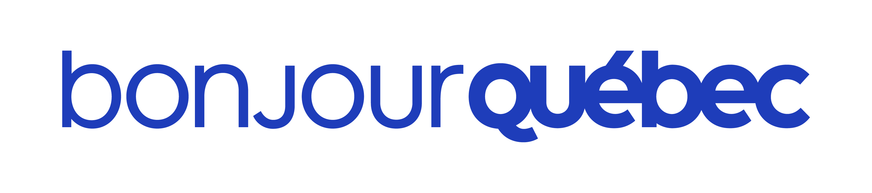 Official tourist site of the Governement of Québec